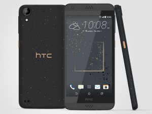 How to update android firmware on Htc?
