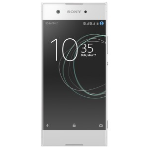 How to update android firmware on Sony?